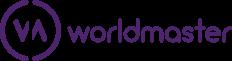 logotyp worldmaster