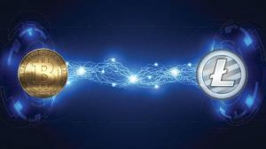 lightning atomic swap giełda zdecentralizowana