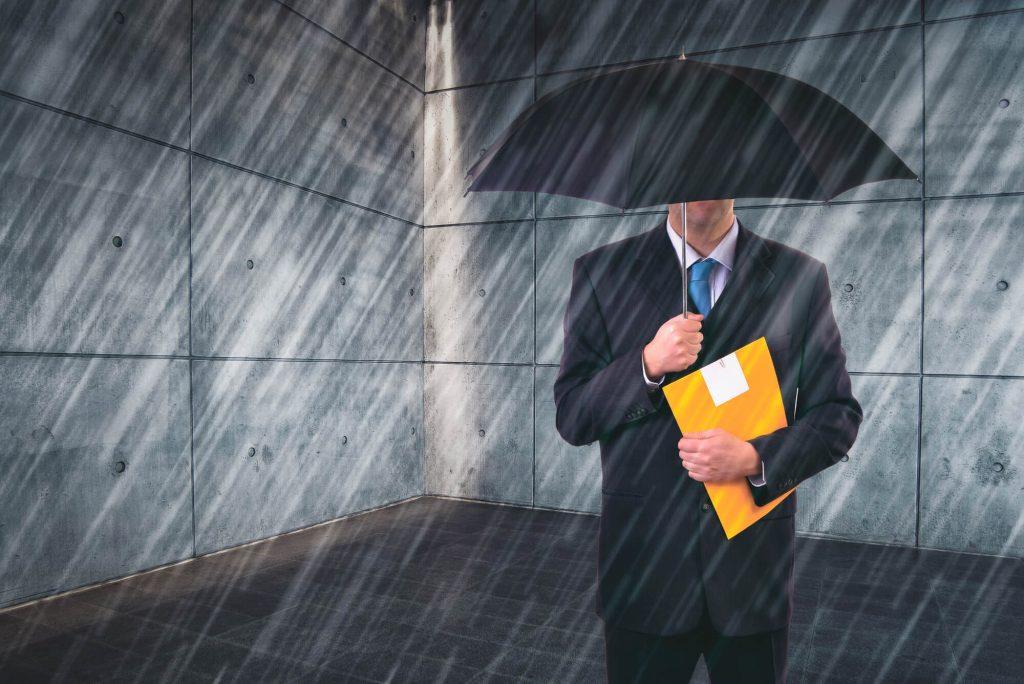 Bezpieczna forma prawna dla tradera – jaka spółka?