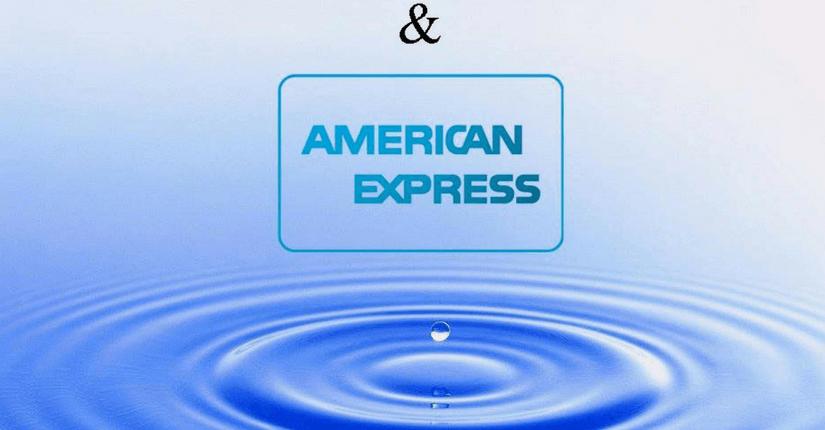 zdjęcie wpisu Ripple podjęło współpracę z American Express