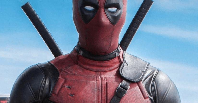 zdjęcie wpisu Czy Deadpool 2 to godny sequel??
