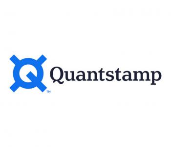 Quantstamp QSP