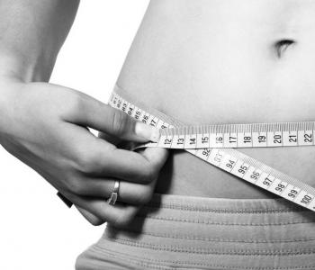 BMI - nie takie idealne, jak mogłoby się wydawać