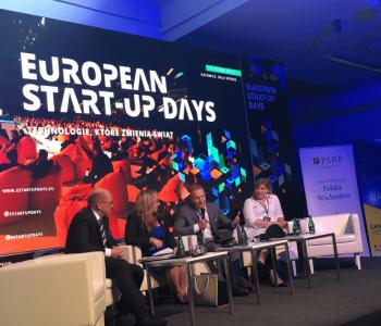 european-startup-days-biznes