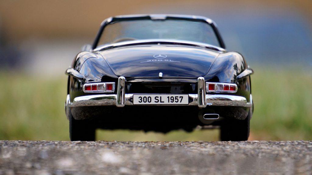 klasyczne-auto-inwestycja-w-samochody-zabytkowe