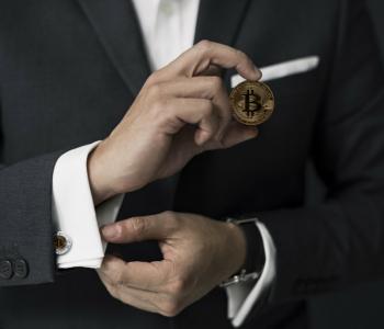 kryptowaluty-prawo-podatki-spółka-trader