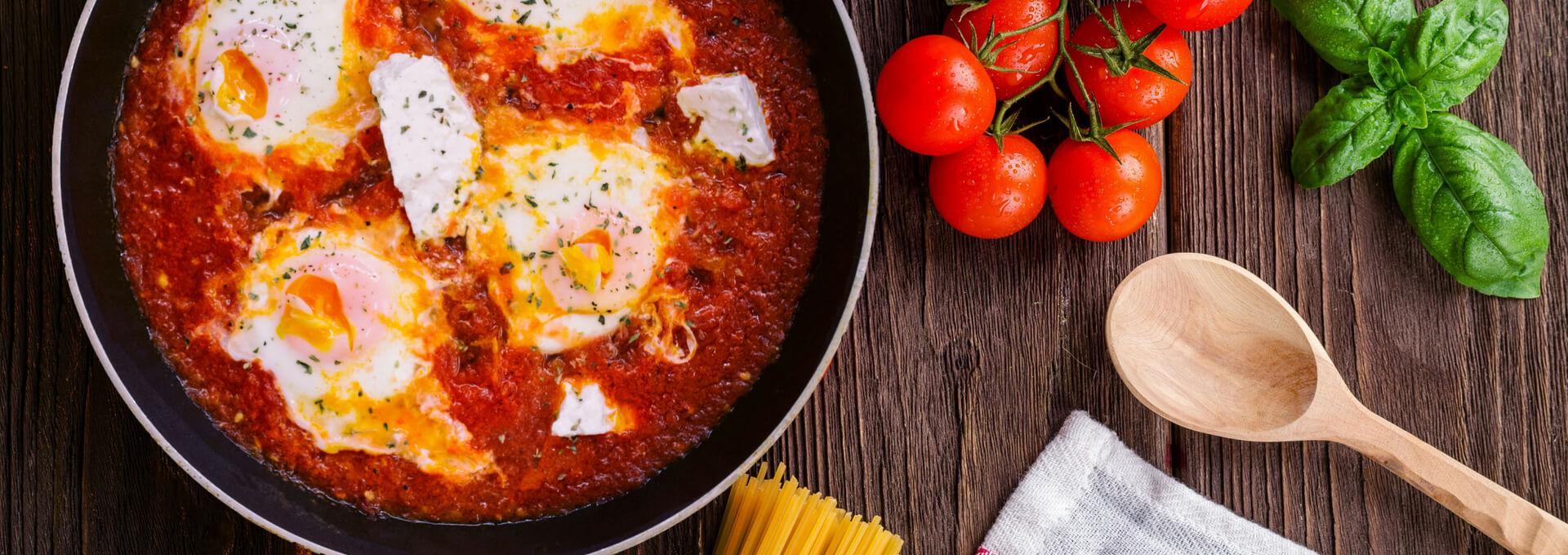 kuchnia jajecznica dieta zdrowe jedzenie lifestyle styl życia z worldmaster kitchen, przepisy kulinarne, kuchnia polska, jedzenie dietetyczne, zdrowa dieta, bezglutenowa dieta