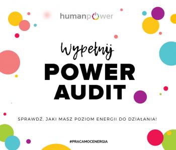 power-audit-human-power-zarzadzanie-energia-praca-moc-energia