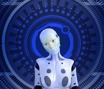 Roboty, sztuczna inteligencja i technologiczna zagłada