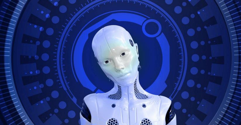 zdjęcie wpisu Roboty, sztuczna inteligencja i… technologiczna zagłada?