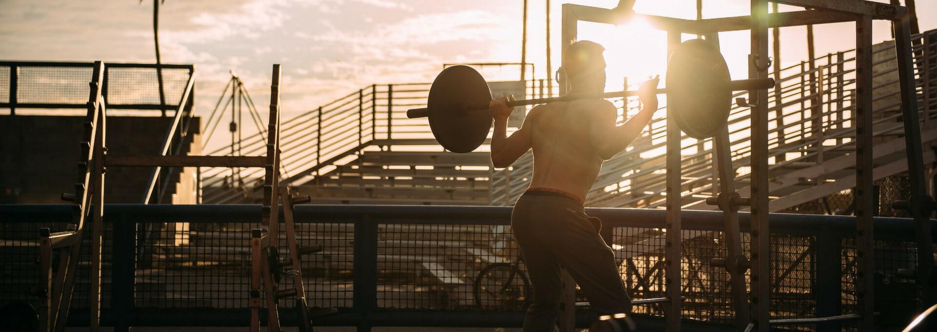 sport-lifestyle-worldmaster-silownia-ciezary-crossfit-odchudzanie