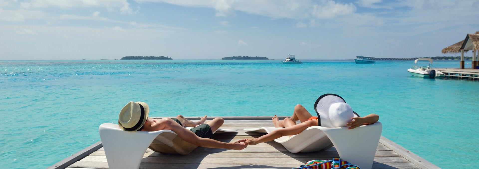 luksusowe życie worldmaster, egzotyczne wakacje, błękit oceanu, luksus po polsku, gdzie na wakacje, lato na bogato, kto bogatemu zabroni, travel i podróże, traveller, podróżnik
