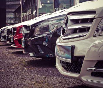 wynajem-samochodow-luksusowych