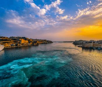zmiana rezydencji-malta-kryptowaluty-prawo-podatki