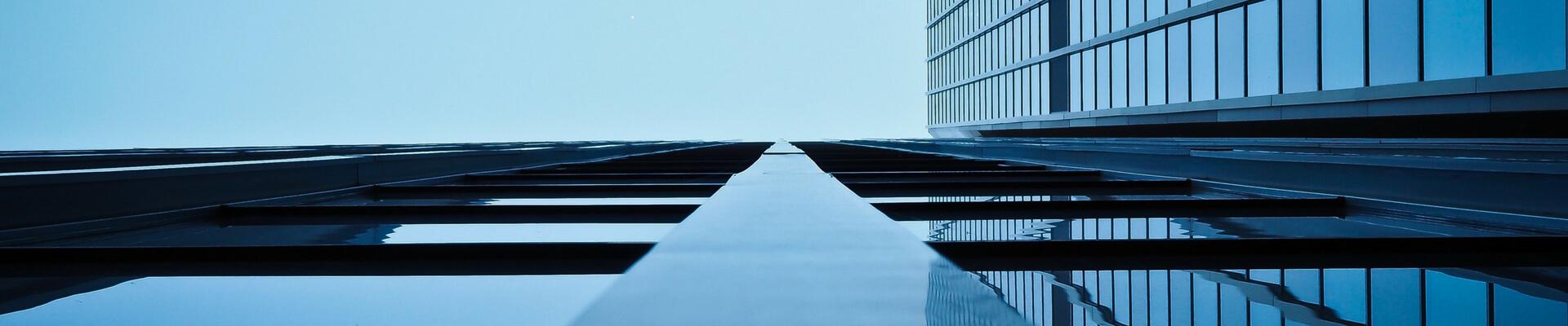 zdjęcie wyróżniające dla #biznes WorldMaster