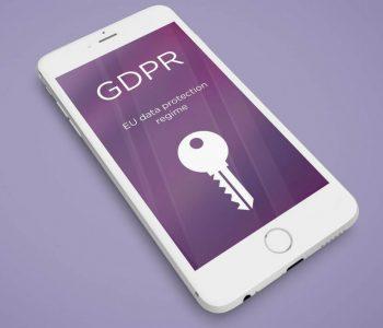 rodo gdpr ochrona danych osobowych co to jest rodo o co chodzi w rodo