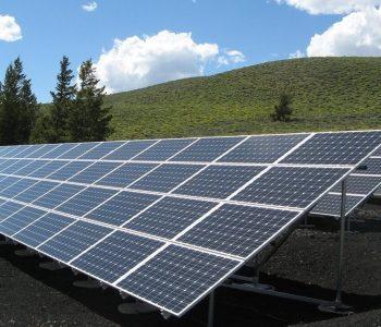 Zastosowanie-technologii-solarnej-rolnictwie