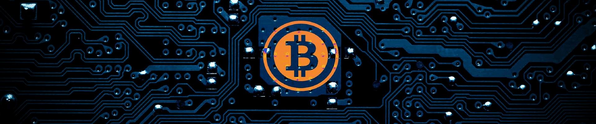 zdjęcie wyróżniające dla #bitcoin WorldMaster
