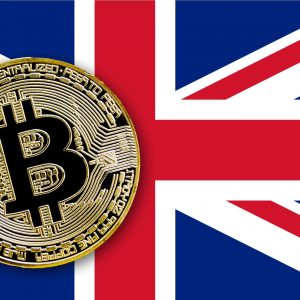 brytyjczycy wybierają bitcoin inwestowanie nieruchomości