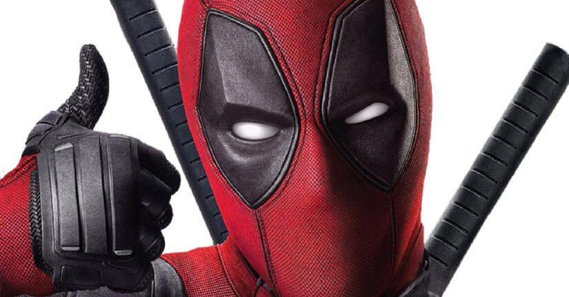 zdjęcie wpisu Czego marketerzy mogliby nauczyć się od Deadpoola?