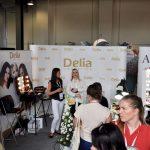 delia-cosmetics