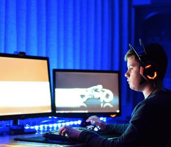 E-sport - zagrożenie czy zbawienie?