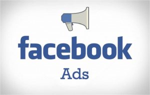 facebook krypto kryptowaluty zakaz zniesienie bitcoin kryptowalut zakaz reklam