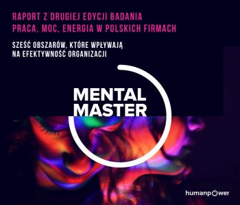 human-power-mental-master-raport-praca-moc-energia-szkolenia-wellbeing-zarzadzanie-energia