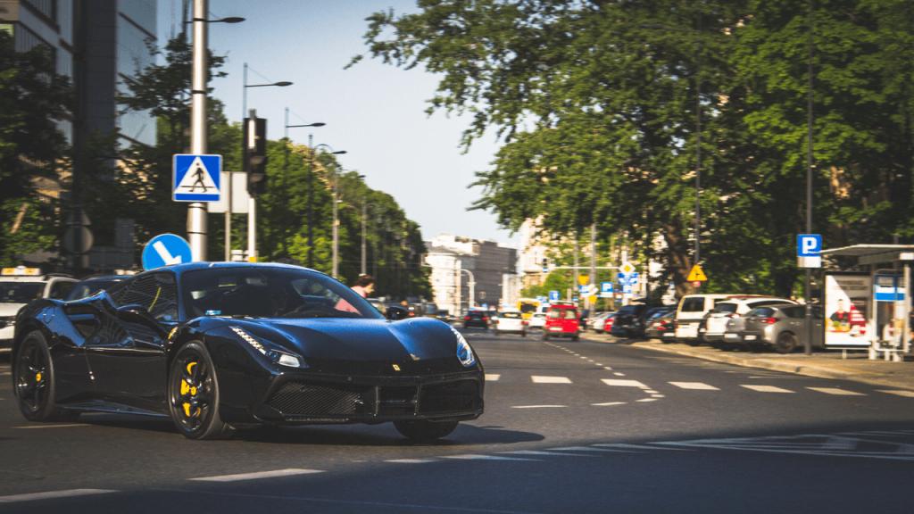 samochody-premium