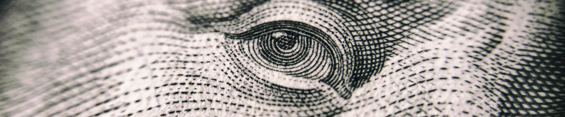 zdjęcie wyróżniające dla #pieniądze WorldMaster