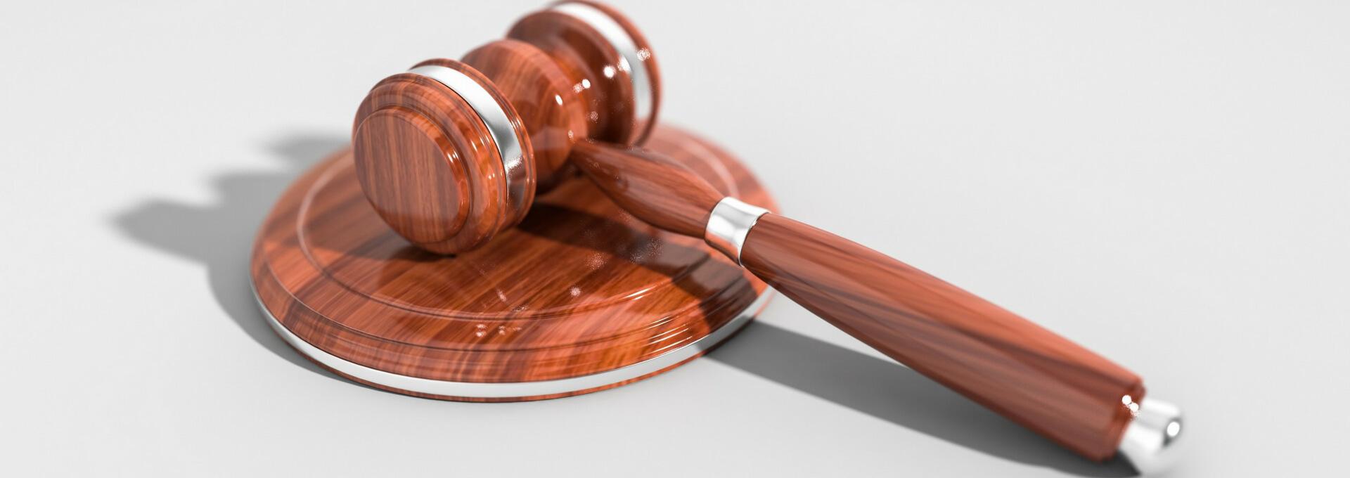 prawo podatki księgowość akty konstytucja ustawy ustawa