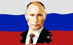 putin wladimir rusii apresident rosja prezydent krypto rynek kryptowalut putin