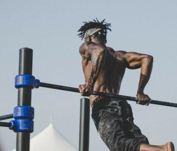 Trening siłowy czy trening aerobowy?