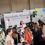 worldmaster-seebloggers-annabelle-minerals