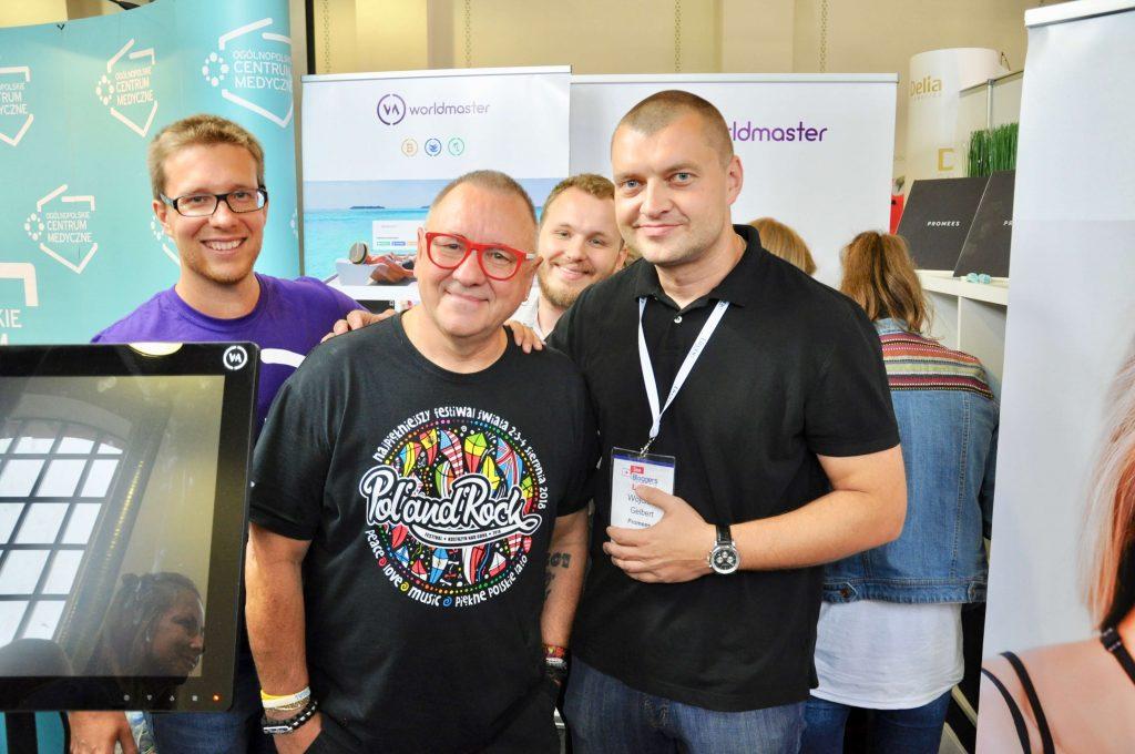 worldmaster-seebloggers-jezrzy-owsiak