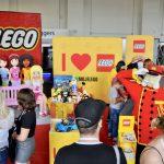 worldmaster-seebloggers-lego-seeblogerslodz