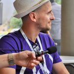 worldmaster-seebloggers-wywiad-z-bloggerem-szymonem-mierzawa