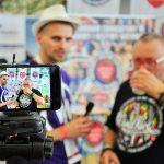 worldmaster-seebloggers-wywiad-z-jurkiem-owsiakiem