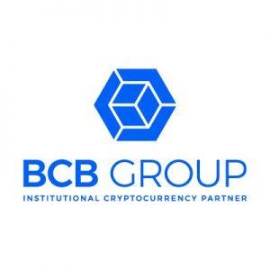 bcbgroup jon cotton bitcoin 8000 8000 $