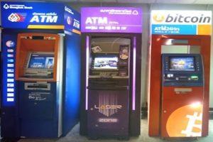 btc atm bankomaty bitcoin bankomaty