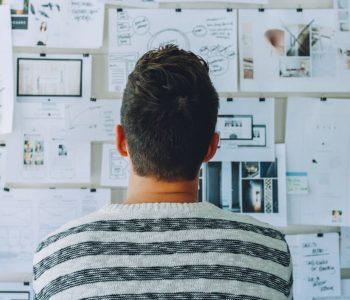 Cel-Plan-Sukces. Jak planowanie zbliża nas do marzeń?