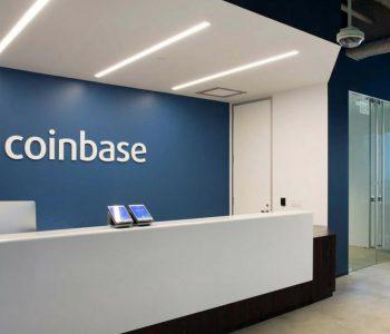 coinbase custody 10 miliardów
