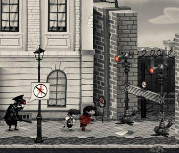 8 polskich gier niezależnych, na które warto czekać