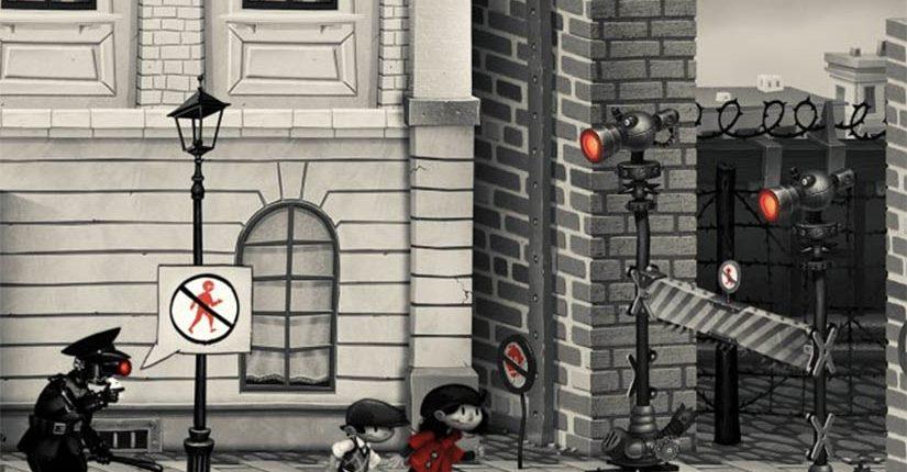 zdjęcie wpisu 8 polskich gier niezależnych, na które warto czekać