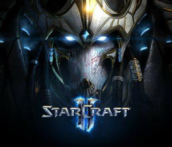 sc2 starcraft starcraft2