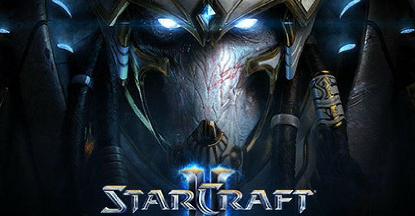 zdjęcie wpisu StarCraft w korporacjach, szkołach, uczelniach? Czemu nie!