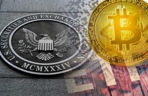 Peirce, SEC oświadczyła, że dokona przeglądu decyzji o odrzuceniu funduszy Bitcoin ETF wydanych w środę dla NYSE Pro Shares, GraniteShares i Direxion