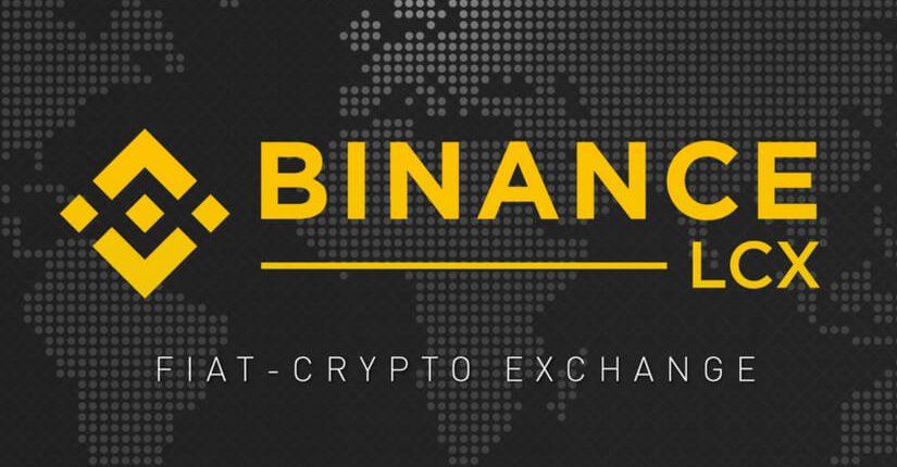 zdjęcie wpisu Binance wprowadzi wymianę na fiaty (EUR i CHF)