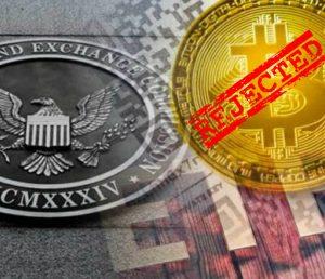 """Taką opinię wygłosił4 września prezes Abra,Bill Barhydt dla CNBC w temacie ETF Bitcoin. Dan Morehead, zasugerował, że ETF BTC zajmie """"dość długi czas""""."""
