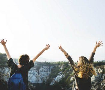 Czy przyjaciel może być cenniejszy niż rodzina?
